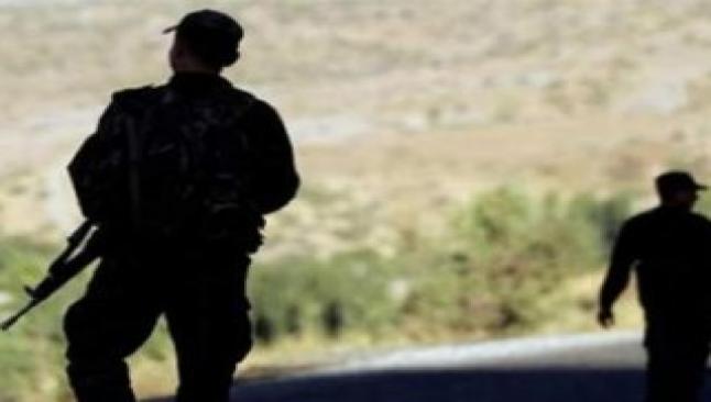 PKK çatışmasızlık mı ilan edecek