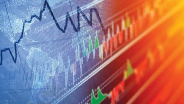 Piyasalarda FED baskısı sürüyor