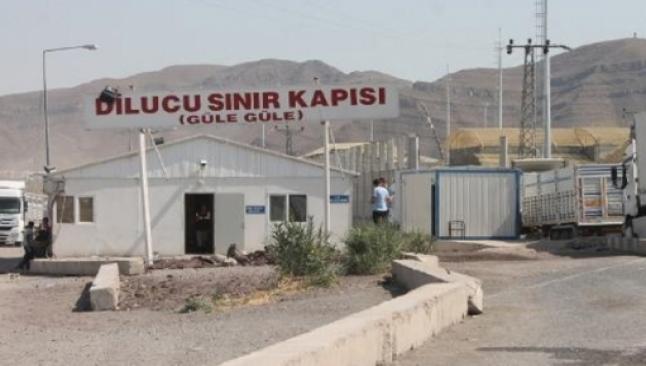Iğdır'da 13 polis şehit oldu