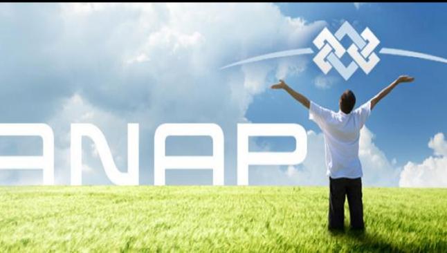 TANAP 2014'te start alıyor