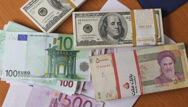 İran para birimini değiştirecek