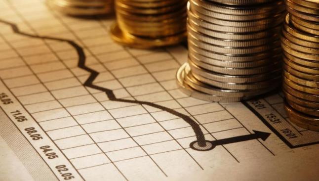 İş Bankası C için yeni hedef fiyat