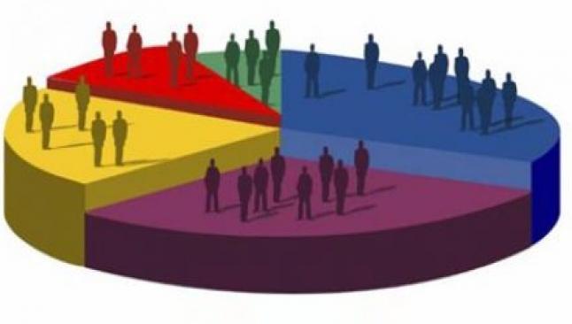 Kürtlerin yüzde 78'i özyönetime karşı