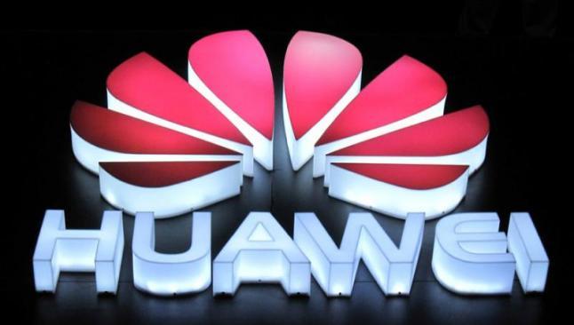 Huawei, 4,5G için hazır