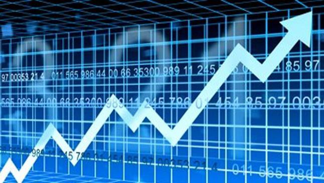 Borsa günü yüzde 1 yükselişle kapattı