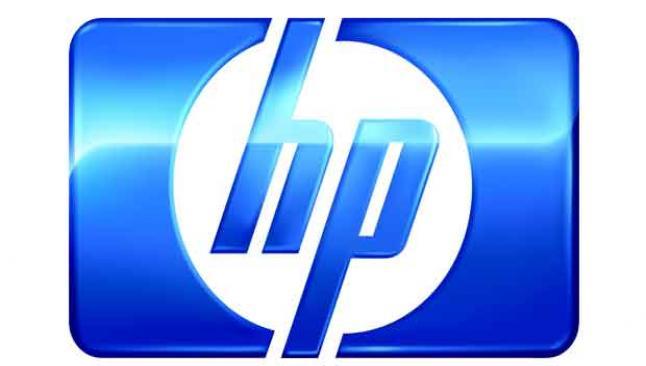 HP 30 bin işçi çıkaracak