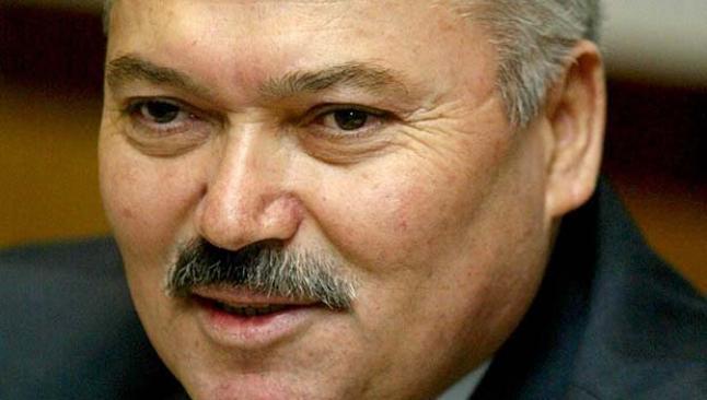 Halkbank YKB'nin istifasından skandal çıktı
