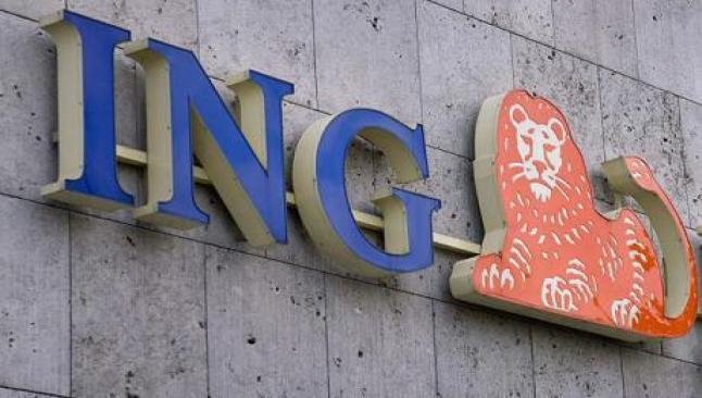 ING Bank sermaye artırıyor