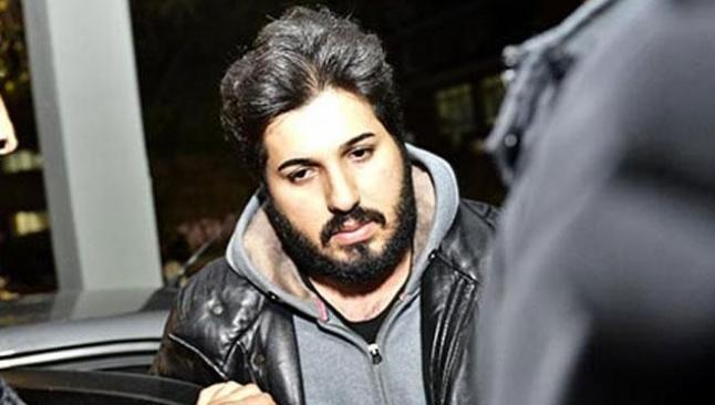 Kılıçdaroğlu'na Sarraf cezası