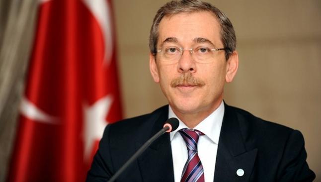 Abdüllatif Şener: CHP'den aday olabilirim