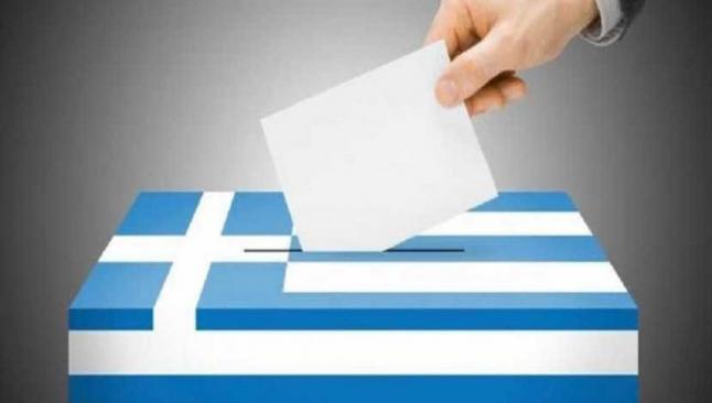 Yunanistan'da tek parti iktidarı zor