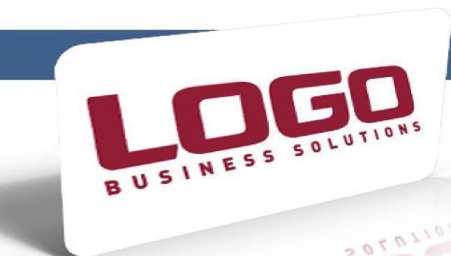Logo, Romanya'da şirket satın alacak