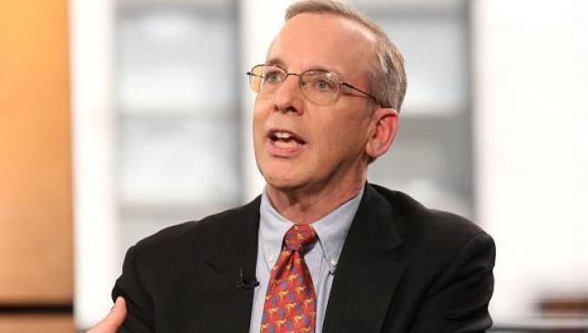 'Fed bu yıl faiz artışına gidebilir'