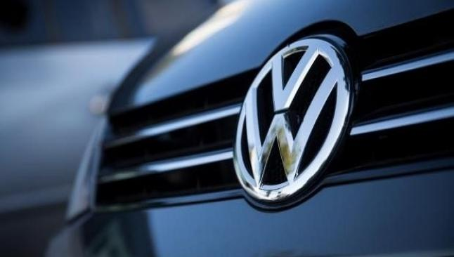 Volkswagen'den skandala rekor karşılık