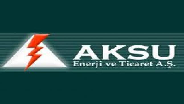 Aksu Enerji tahsisli sermaye artırımı yapacak