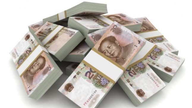 Çin'de Tobin vergisi ihtimali yükseliyor