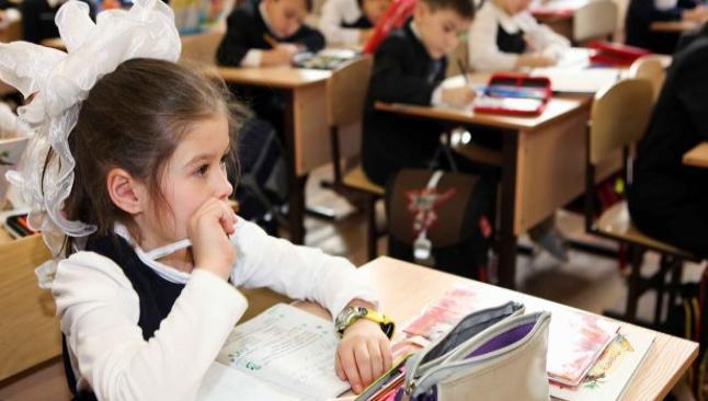 Özel okul öğrenci sayısı patladı