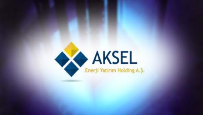 Ansa Enerji satılıyor