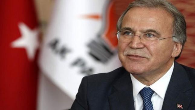 AKP'den yeniden seçim sinyali