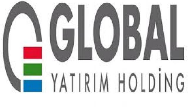 Global payları bugün işleme kapalı