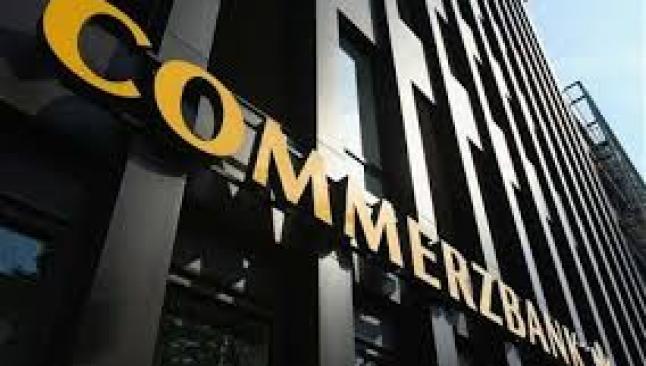 Commerzbank: Sonuçlar kısa vadede olumlu