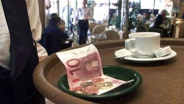 Euro eksi mevduat faizi endişesiyle geriliyor