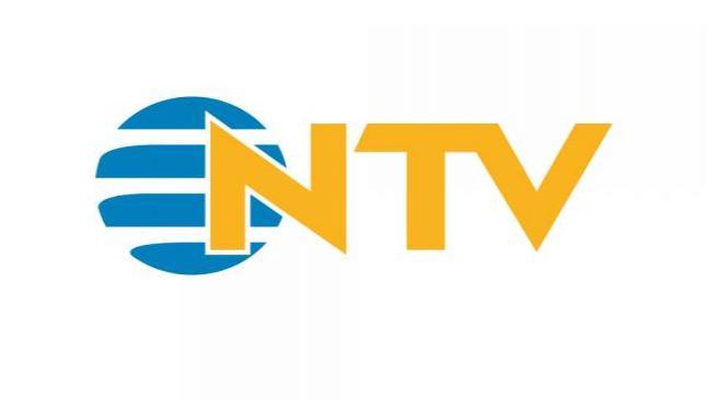 Yeni hedef NTV ve Şahenk mi
