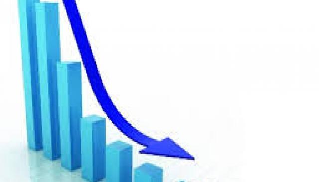 Borsa 78,802 puandan kapandı