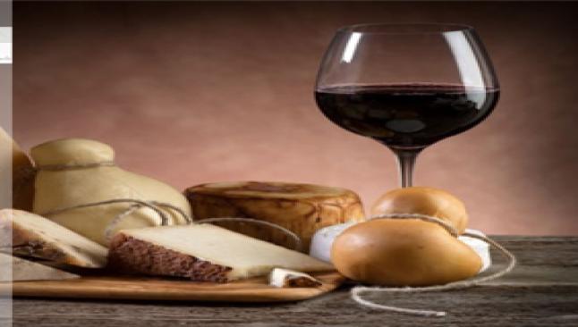 Fransa ile İran arasında şarap krizi