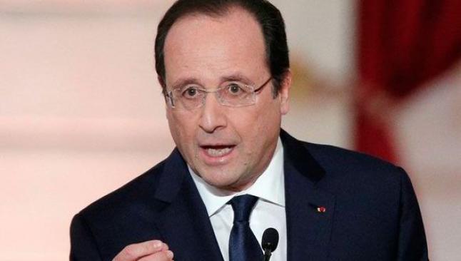 Fransa için savaş nedeni