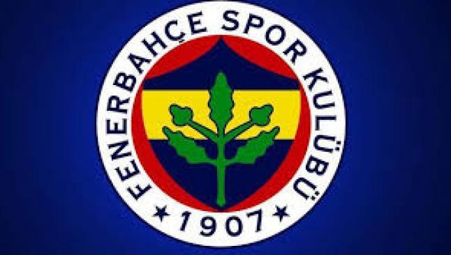Fenerbahçe SPK'ya başvurdu