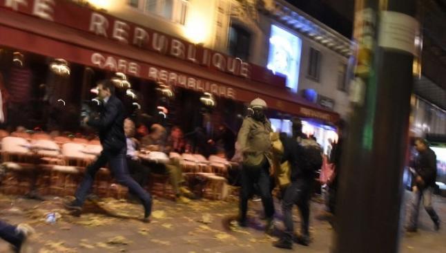 Paris saldırıları piyasaları etkileyecek mi?