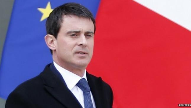 Fransa bütçe açığı hedefini aşacak