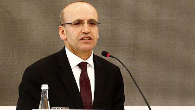 Türkiye'nin cari açık sorunu büyük