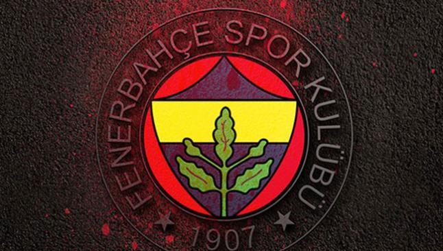 Fenerbahçe hakkında Sayıştay incelemesi
