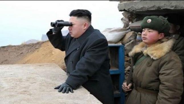 'Türkiye'yi atom bombası ile sileriz'