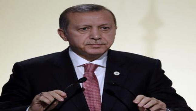 Rus gazeteci ne sordu Erdoğan neden sustu