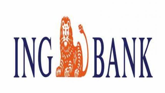ING Bank danışmanlık faaliyeti iznini aldı