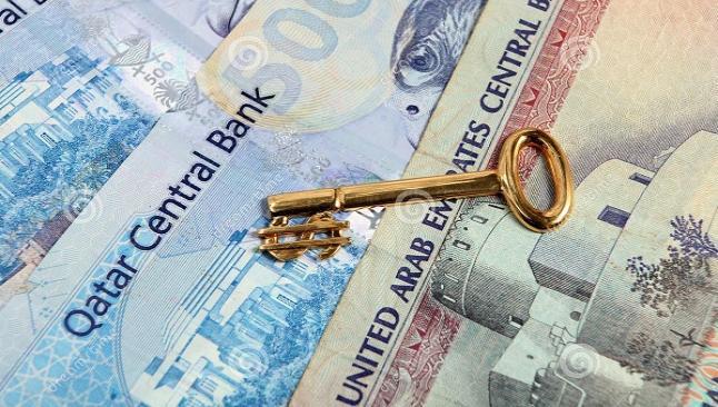 Katar'ın Türkiye yatırımları artarak büyüyor