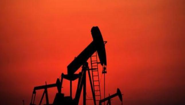 Petrolde daha aşağısı olmayabilir