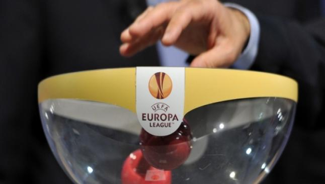 Fenerbahçe'ye Rus rakip