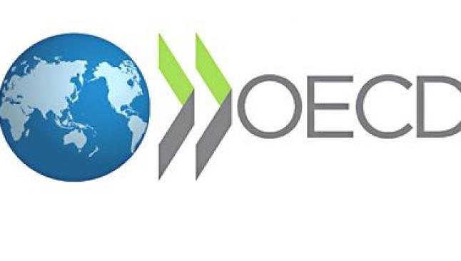 OECD'den Brexit açıklaması