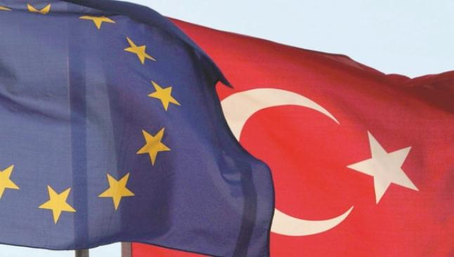AB-Türkiye özel zirvesi 7 Mart'ta