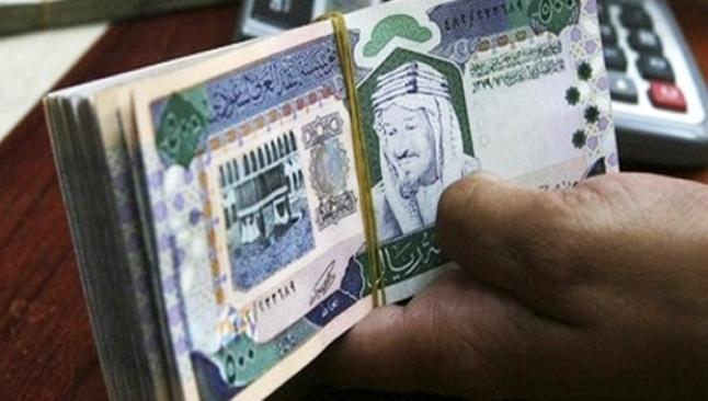 Suudi Arabistan 5 yıla kadar iflas edebilir