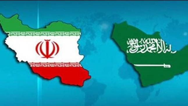 İran ve Suudi Arabistan gerginliği artıyor