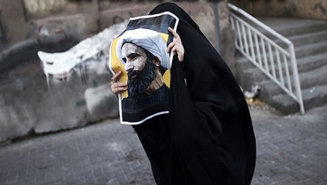 S. Arabistan-İran ticari ilişkileri duruyor