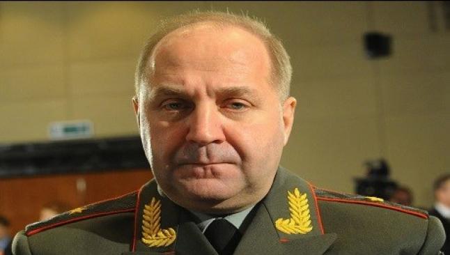 Rusya'da bir şüpheli ölüm daha