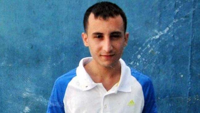 Türk hacker'a 334 yıl hapis cezası