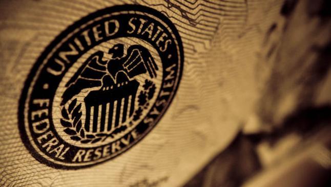 FED, gelecek aylar için ekonomiden umutlu