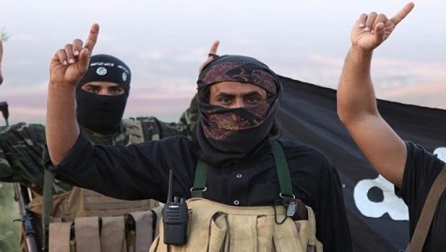 IŞİD, Türkiye'ye veba virüsüyle saldıracak